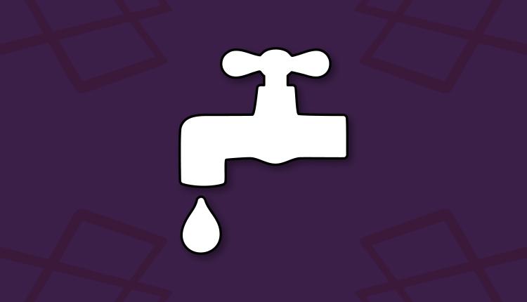 Tap in Laravel | TutsForWeb