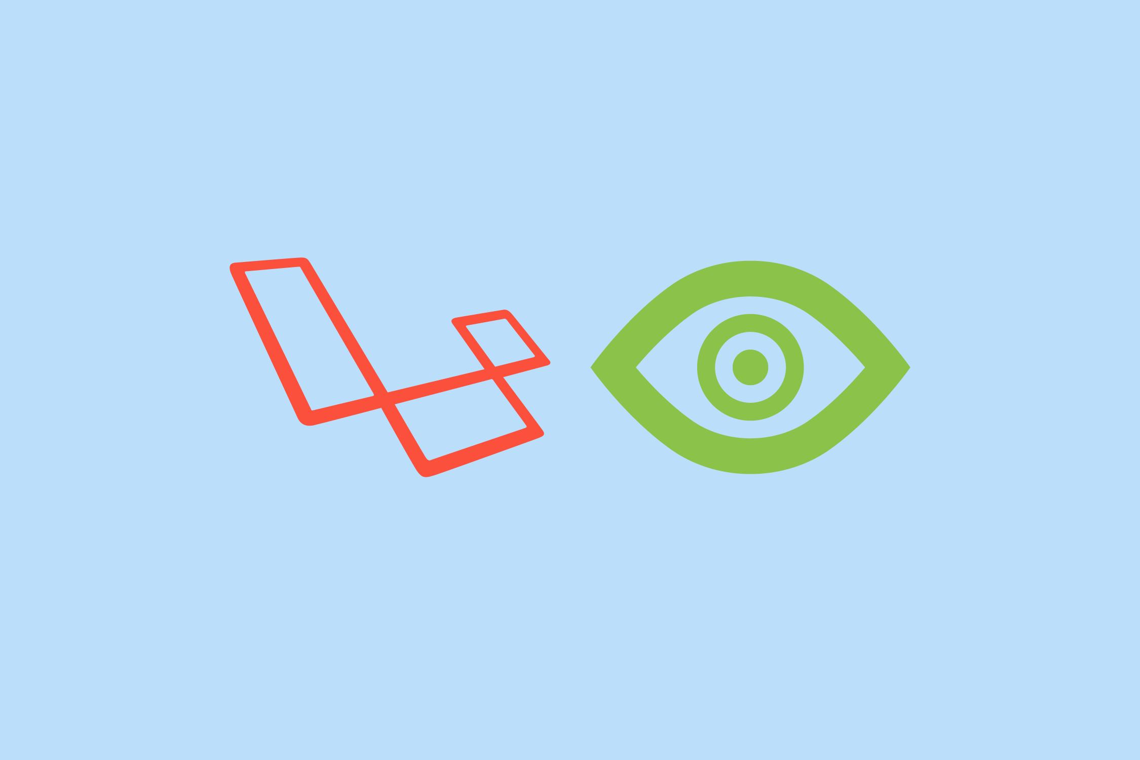 Using Laravel Model Observers | TutsForWeb