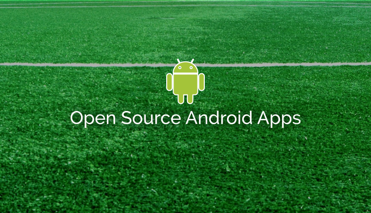 Android Source Code Github