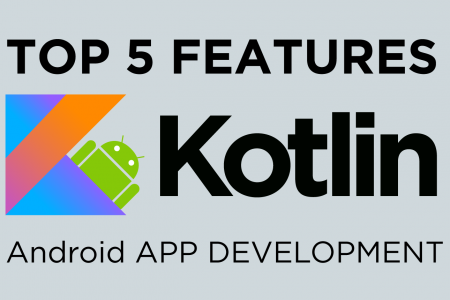 Top Useful Kotlin Features for Android Development | TutsForWeb