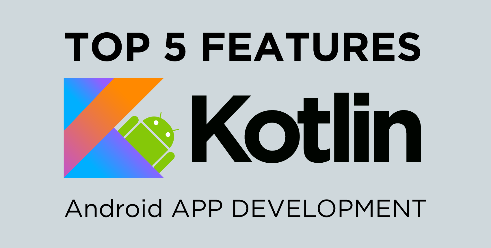 Kotlin Useful Features